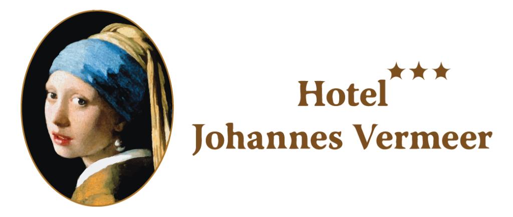 HotelVermeer