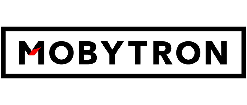 Mobytron Logo v2