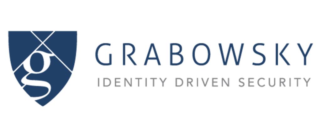 Grabowsky