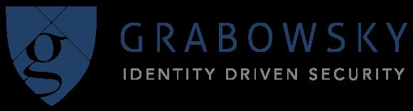 Logo grabowsky